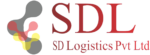 SD Logistics Pvt. Ltd.